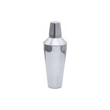 Koktél shaker 0,5 L