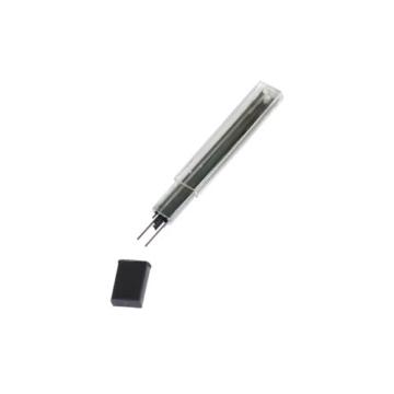 Detektálható ceruzabetét
