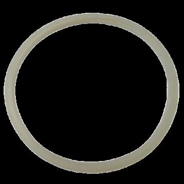 Badella tömítő gumi a 15-20-25-30 L-es dupla falu badellához