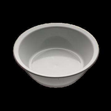 Törhetetlen levestálka átm. 19 cm