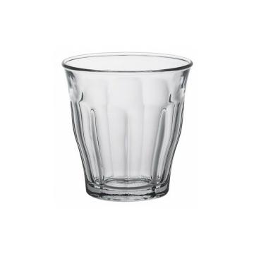 Tempress pohár 160 cc