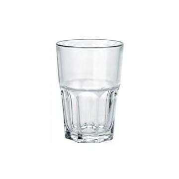 Rocky long drink pohár 355 cc