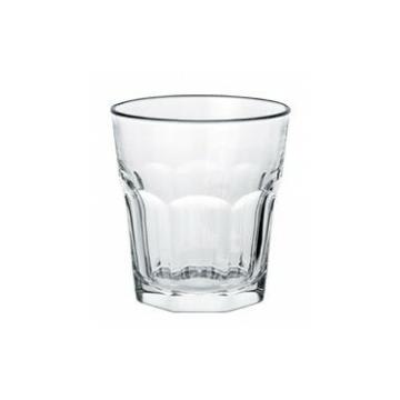 Rocky whisky pohár 360 cc