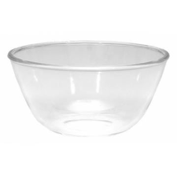 Jénai leves tál 2 személyes 1,3 L