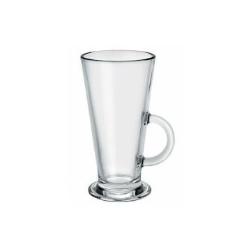 Latte pohár 280 cc