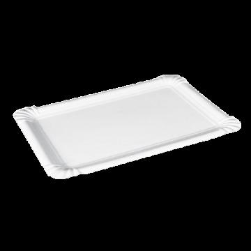 Papírtálca extra (200x275mm)
