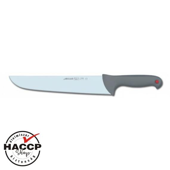 Szeletelő kés 30 cm