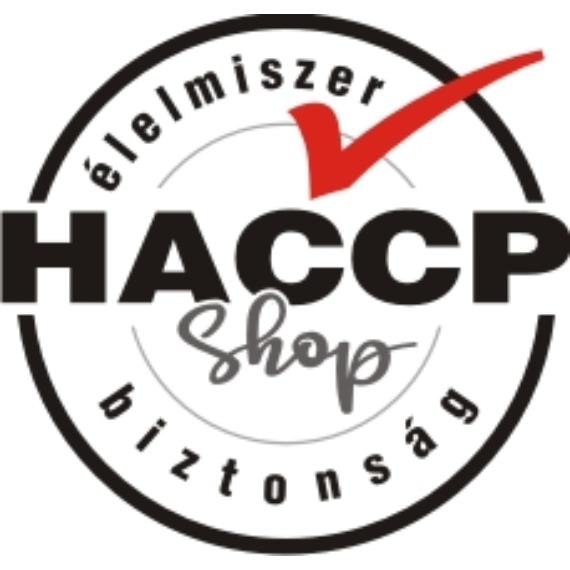 Bors és só örlő szett 0,07 L