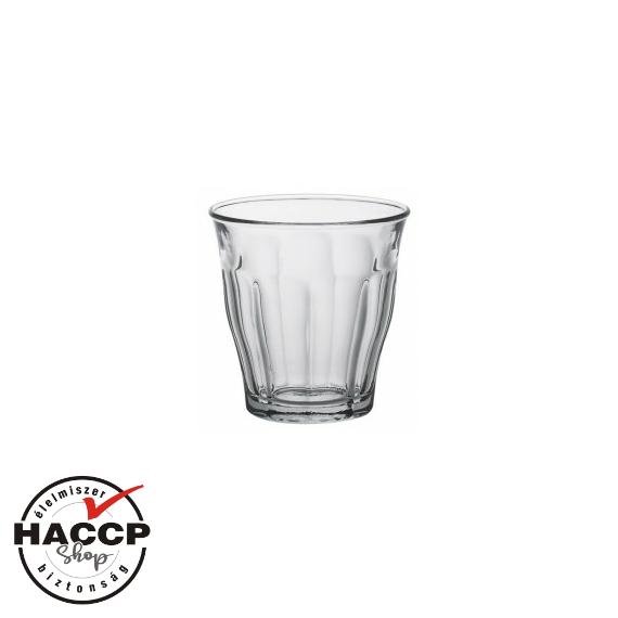 Tempress pohár 90 cc