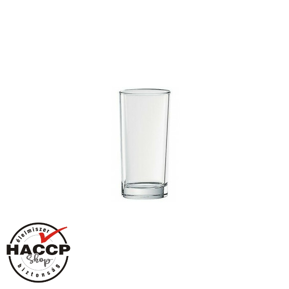 Party long drink pohár 300 cc