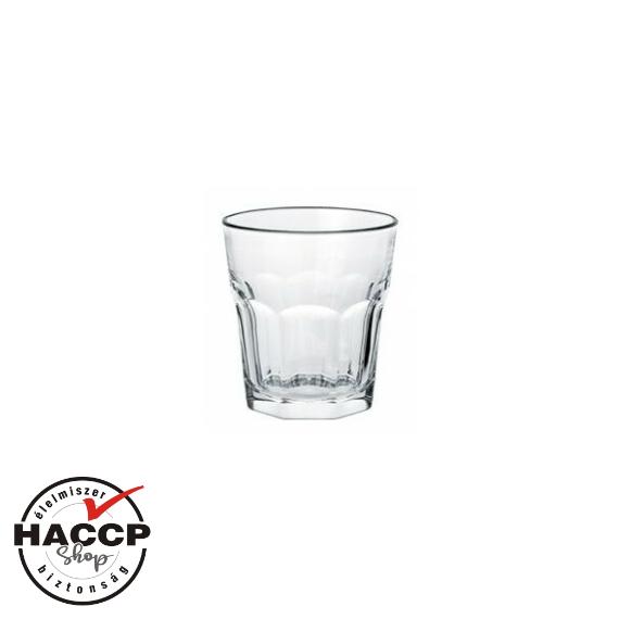 Rocky whisky 265 cc