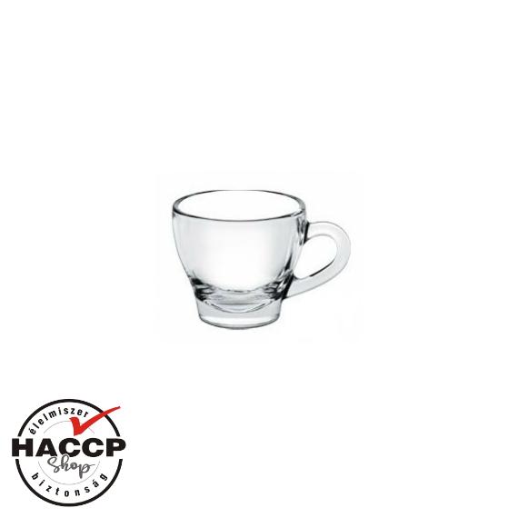 Ischia Cappuccino-s csésze 180 cc