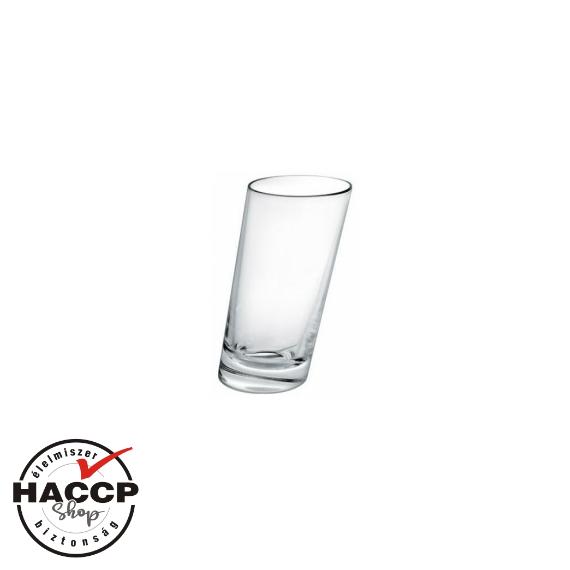 Limbo long drink pohár 320 cc