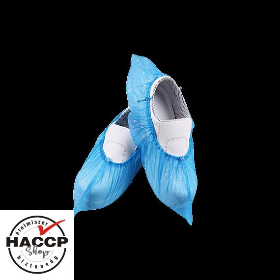 HDPE lábzsák adagolóhoz beltéri használatra