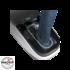 Kép 3/3 - PVC fólia lábzsák adagolóhoz