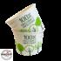 Kép 2/2 - Komposztálható levestál PLA 500 ml