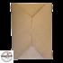 Kép 3/3 - Komposztálható elviteles doboz barna kraft papír 1500 ml